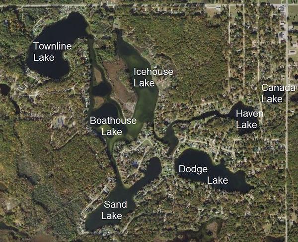 Townline_Lakes.JPG