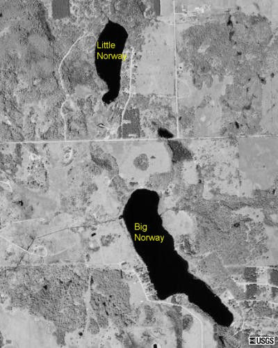 big-little-norway-lake.jpg