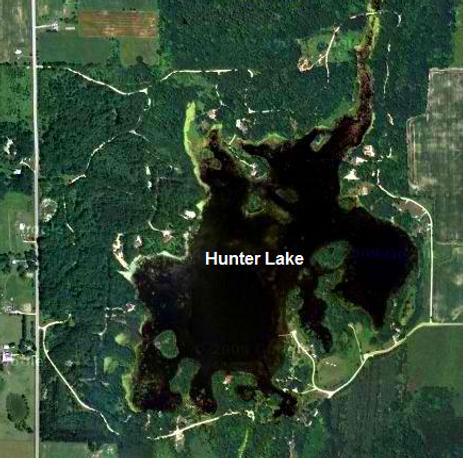 Hunter_Lake.png