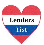 kehoe_heart_lenders.jpg