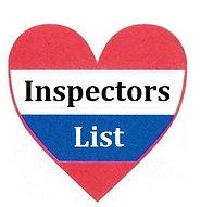 kehoe_heart_inspectors.jpg