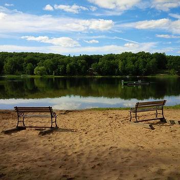 Blue Lake beach.jpg