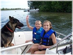 Kids_on_lake_lancer.jpg