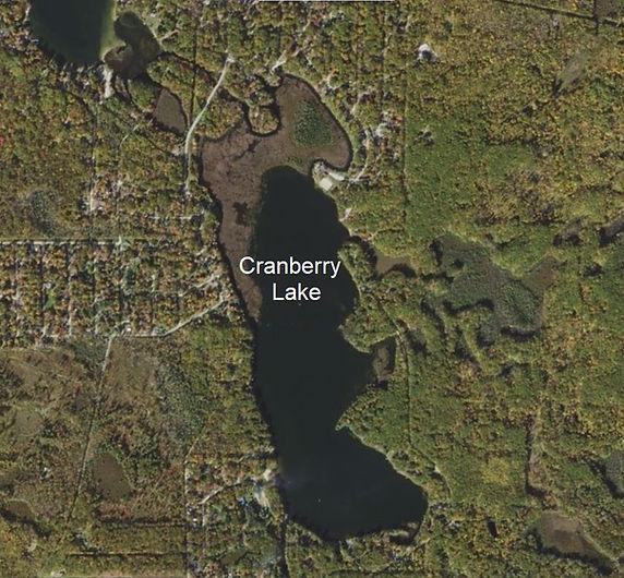 Cranberry_Lake.JPG