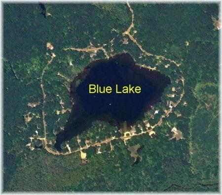 blue-lake-aerial.jpg