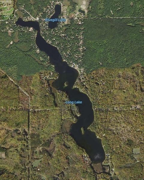 Long_Lake_and_Bluegill_Lake.JPG