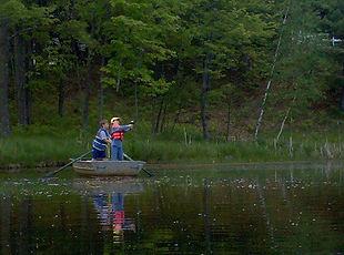 Blue Lake 13.jpg