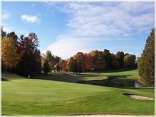 Sugar_Springs_Golf_Course.jpg