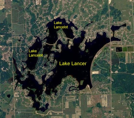 Lake-Lancer-Lancelot-aerial.jpg