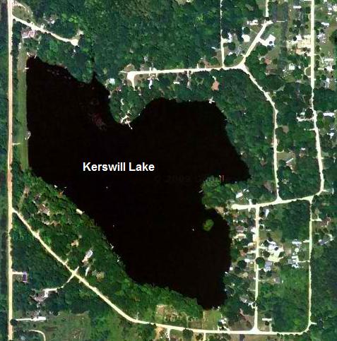 Kerswill_Lake.png