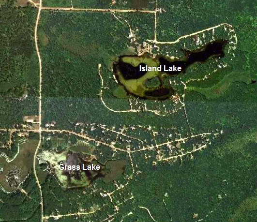 island_grass_lakes.png