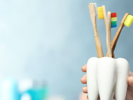 Top 10 Brushing tips
