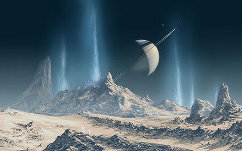 Geysers on Enceladus.jpg