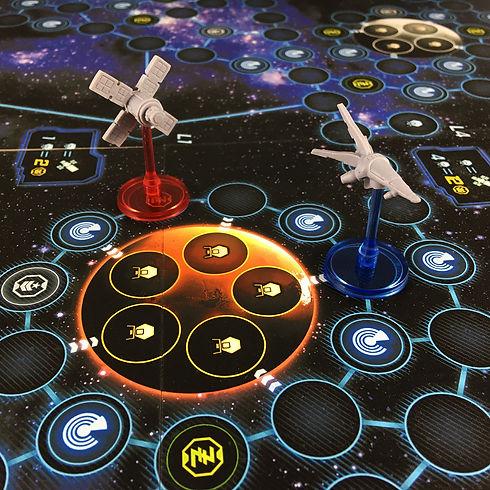 Exploration fight for moon.jpg