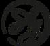 лого круглый.png