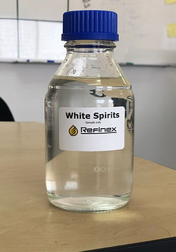 White%20Spirits_edited.jpg