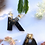 Thumbnail: קריסטל שחור