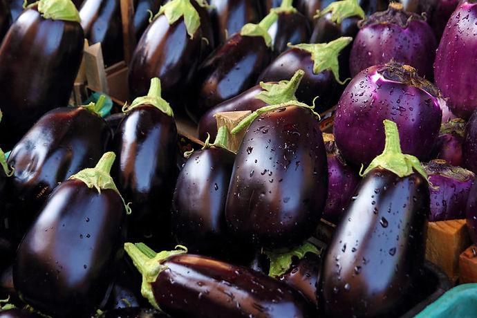 aubergines.jpg