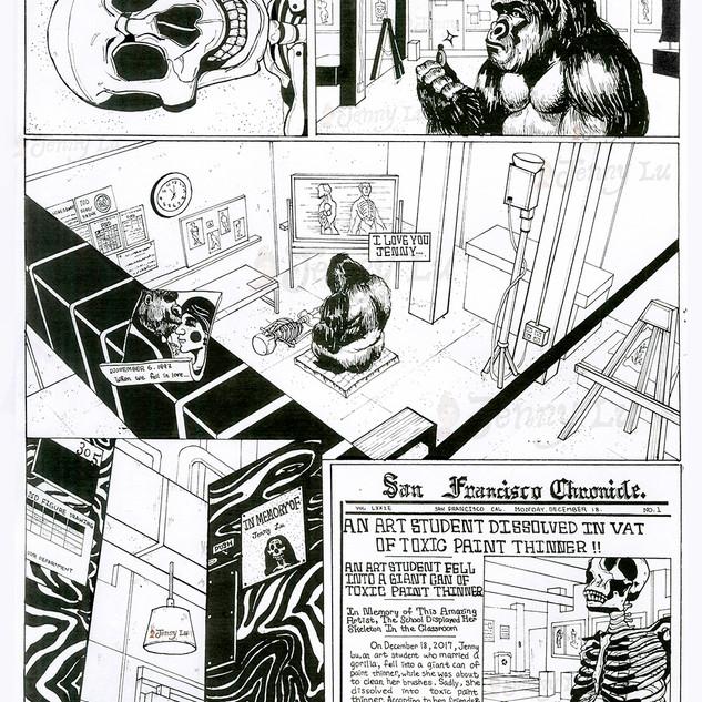 Comic Page2