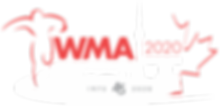 wma-toronto-logo-update.png