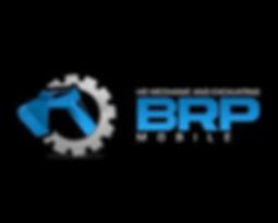 BRP Mobile Logo.jpg
