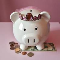 piggy-bank-1446874_1920-700x565.jpg