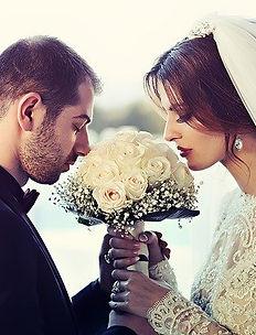 wedding-1255520_640.jpg