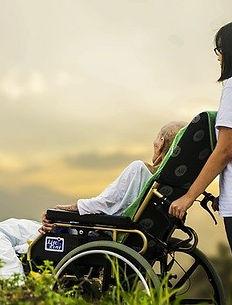 hospice-1821429_640_edited.jpg