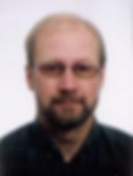 Einar_vene.jpg