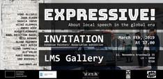 INVITATION.II.smallx.jpg
