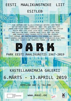 PLAKAT-KADRIORG 2019