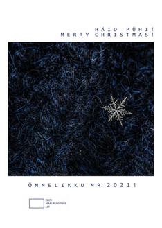Jõulud2021