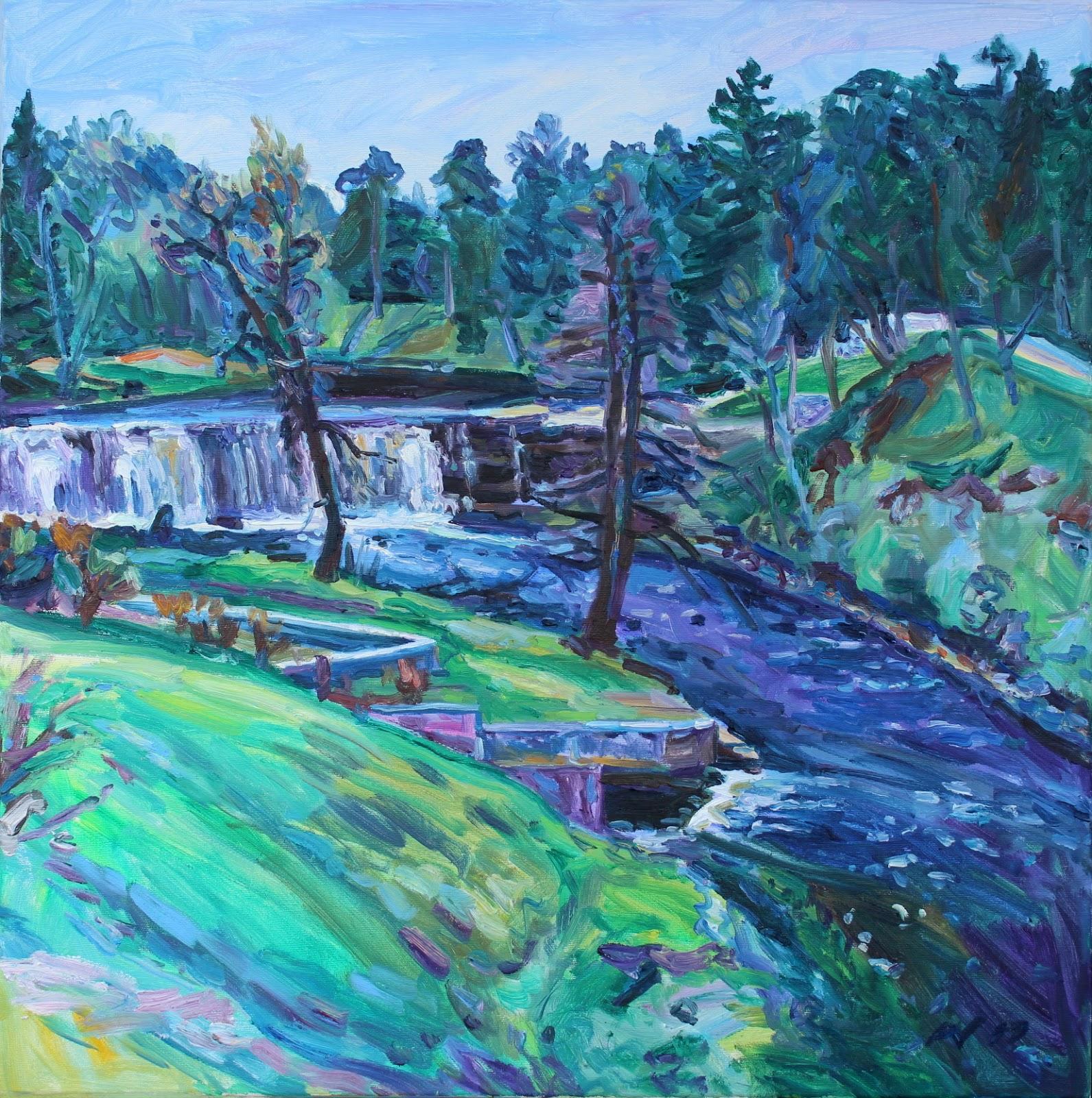 Painting.Keila-Joa.kosk.2019