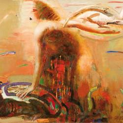 artworks-000203647204-ba8mcn-t500x500