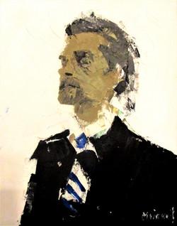 Autoportree