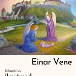 Einar Vene