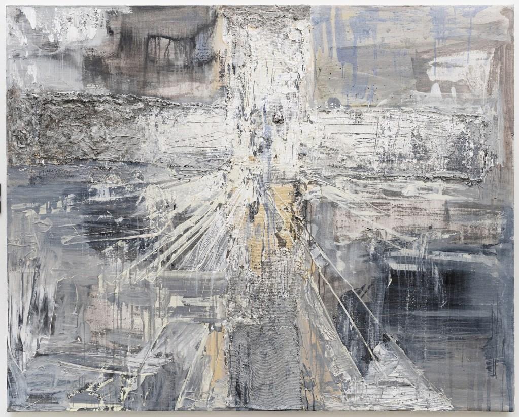 7AB7349-LIGHT-acrylic-collage-canvas-160