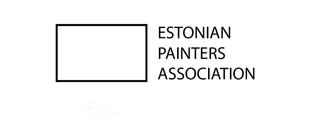Eesti Maalikunstnike Liit eng.jpg