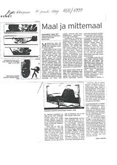Maal 99 press (2)-page-004.jpg
