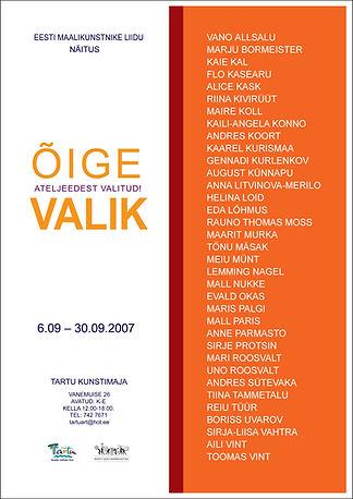 Oige-Valik-plakat (1).jpg