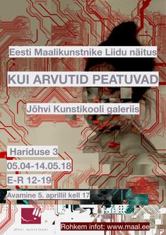 Plakat-Jõhvi-2018