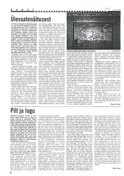 Maal 99 press (2)-page-002.jpg