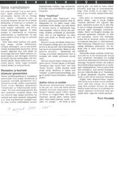 Maal 99 press (2)-page-003.jpg