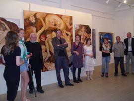 Exhibition-Narva.2008.01.jpg