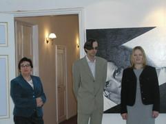 Aaspere2006.jpg