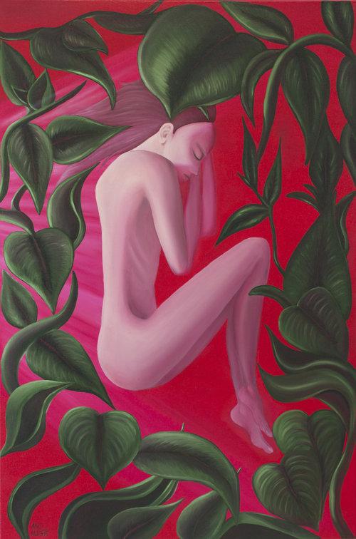 Invigorating+Red+I_I