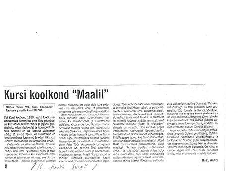 Maal 99 press (2)-page-006.jpg