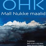 MALL NUKKE