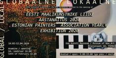 GLOBAALNE/LOKAALNE 2020