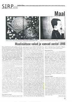 Maal 98-page-004.jpg
